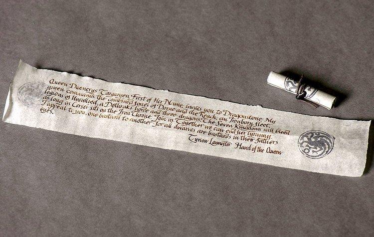 carta tyrion a jon.jpg