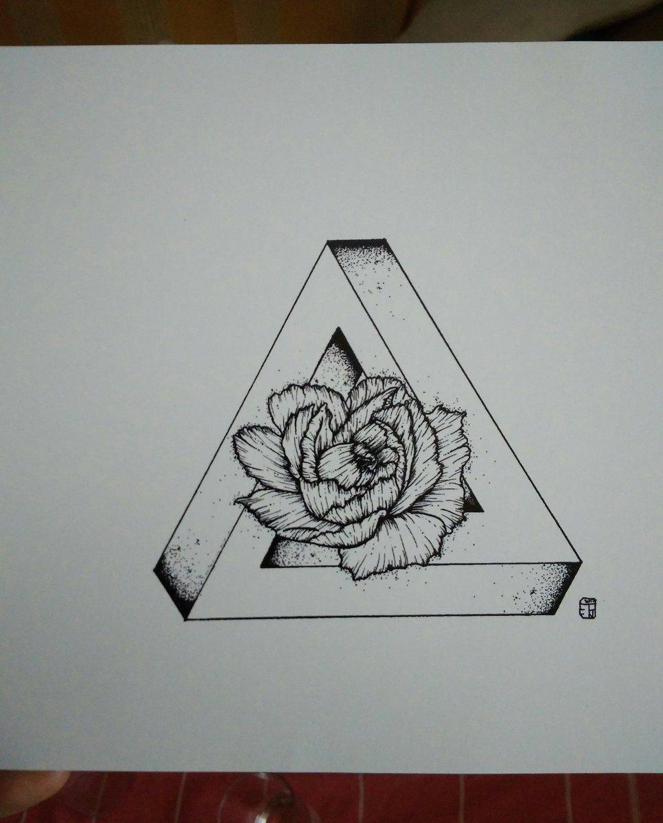 25 de marzo rosa 3d.jpg