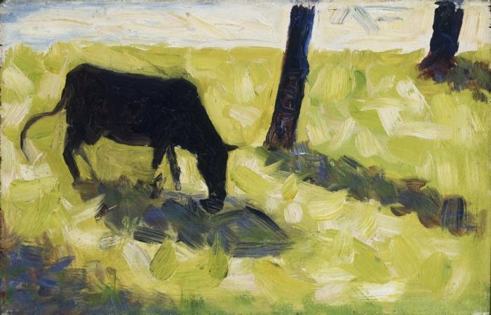 vaca.jpeg