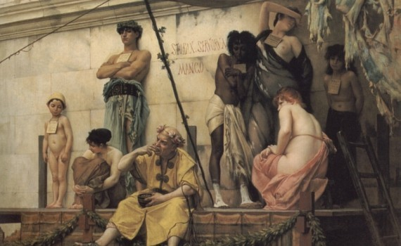 boulanger_gustave_clarence_rudolphe_the_slave_market-570x350