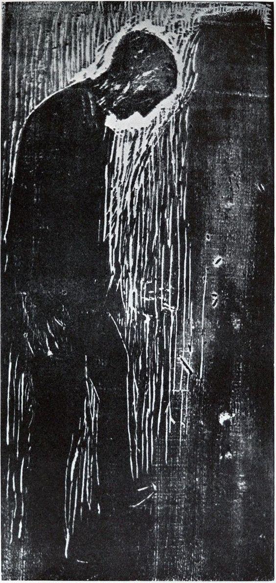 carboncillo 1.jpg