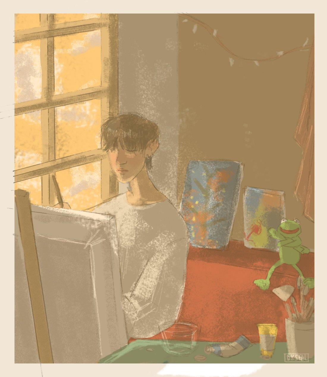 el pintor.jpg