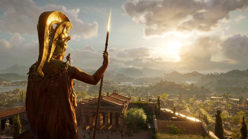 assassinscreedodyssey-min-790x444.jpg