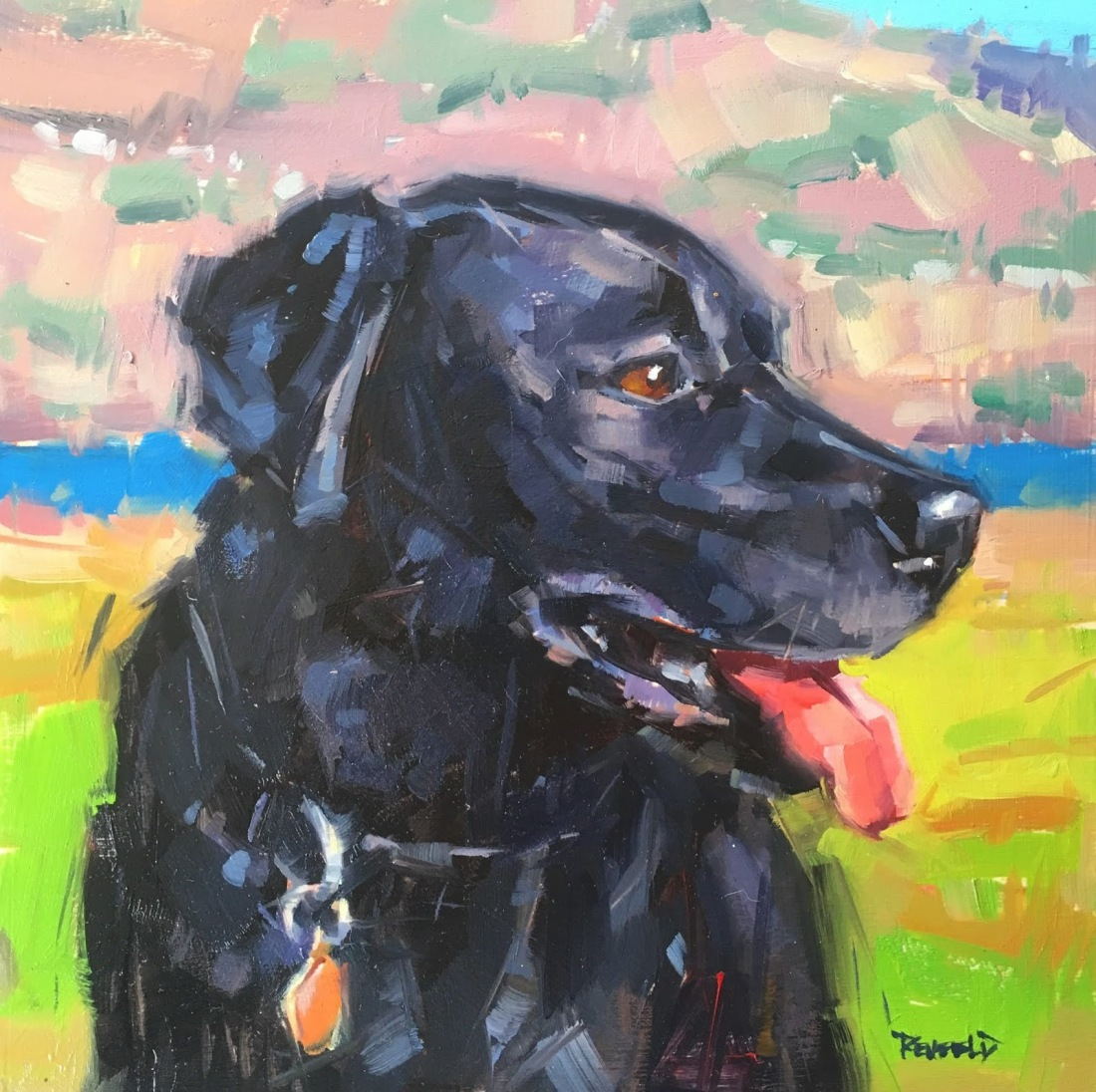Brier pet 10x10 painting.jpg