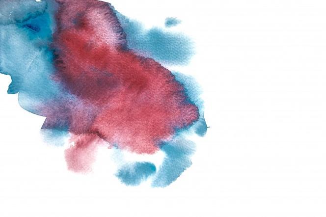 fondos-de-salpicaduras-de-acuarela-abstracta_34552-120.jpg