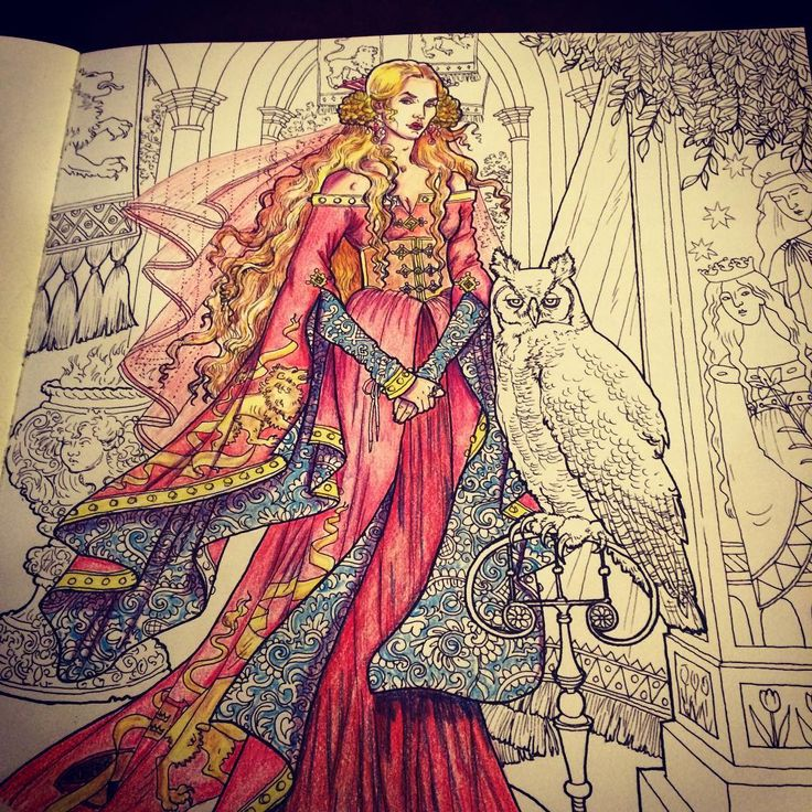 game-of-thrones-color-pages-images-colou-on-art-coloring-pag.jpg