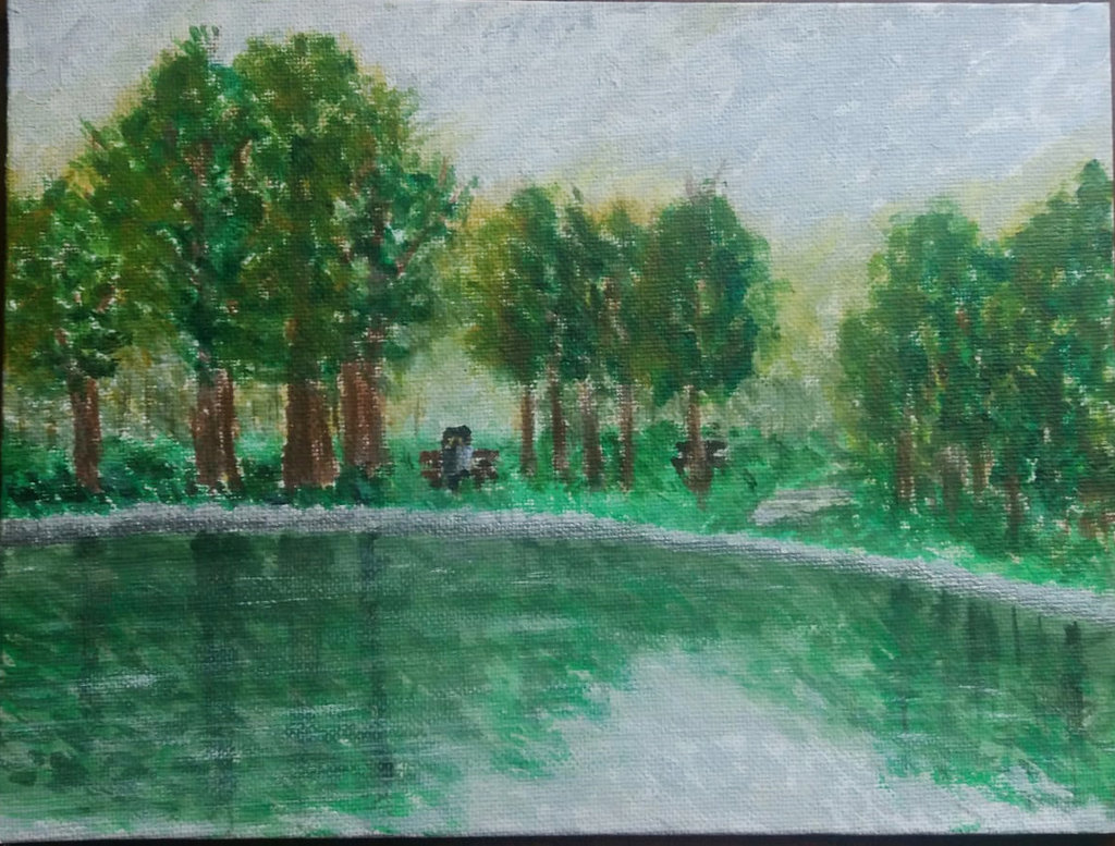 lake_painting__2_by_sharptone-dcelowd.jpg