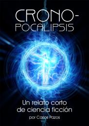 cronopocalipsis.png