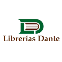 librerias dante.png