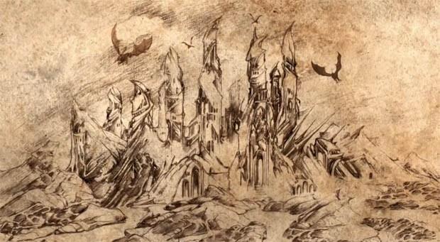 Valyria-y-los-Dragones.jpg
