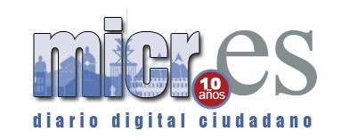 logo-new-10