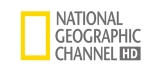 Nat_Geogr-HD.jpg
