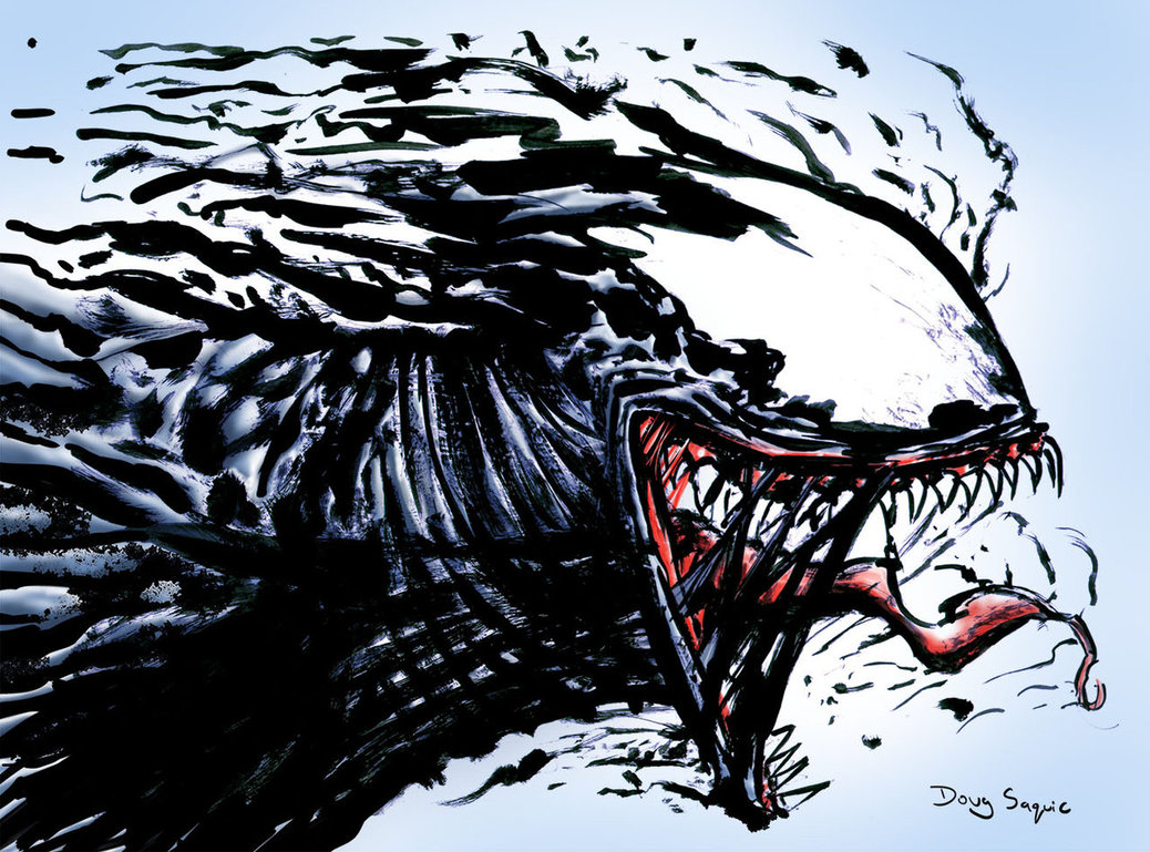 venom_paint_and_brush_side_mouth_by_dougsq-dax1bo6.jpg