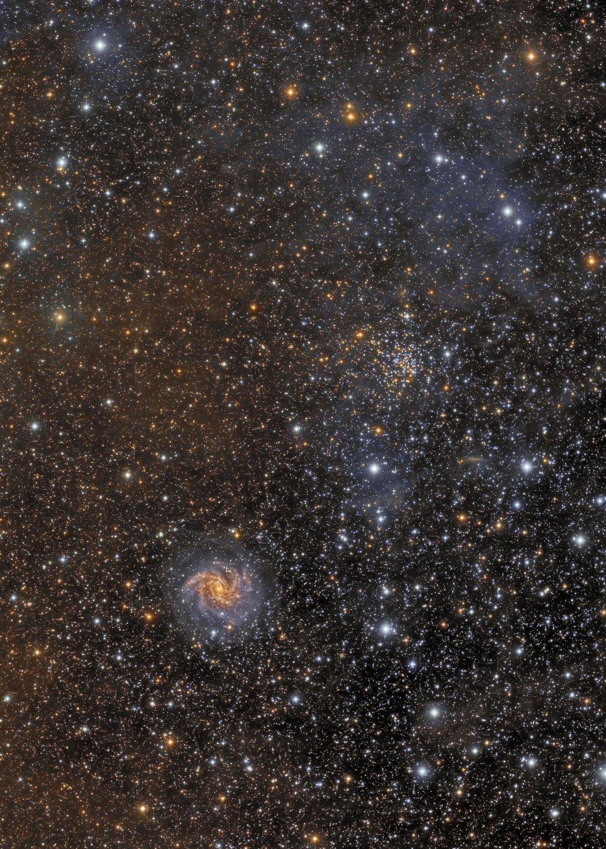 fireworks-galaxy-ngc6939-sn-2017eaw_378201c9_1427x2000.jpg