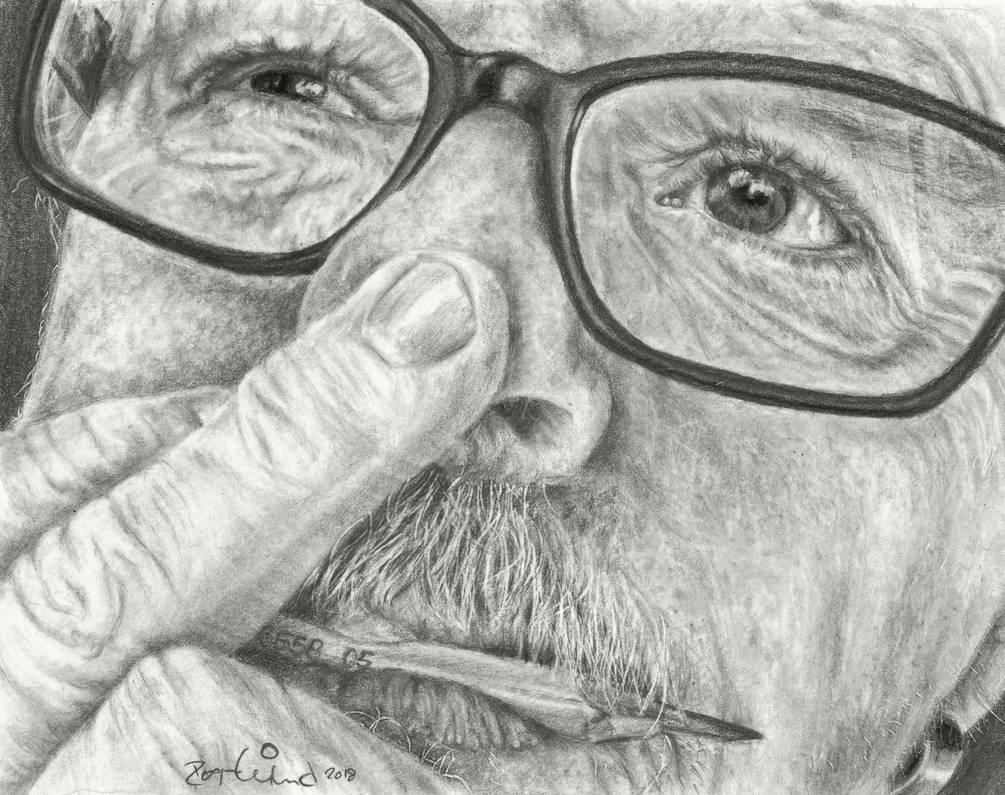 i_wonder_what_to_draw_by_pappa60_dcrmzwb-pre.jpg