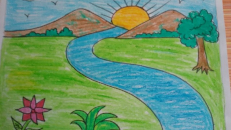 nature-sketch-drawing-with-color-nature-easy-to-draw-kids-drawing-nature-nature-drawing-color-easy.jpg