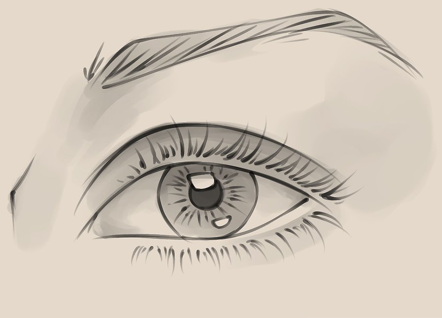 aid1385243-v4-900px-Draw-a-Realistic-Female-Eye-Step-10-Version-2