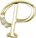KIP0109._kiara-p-alphabet-design-american-diamond-pendant