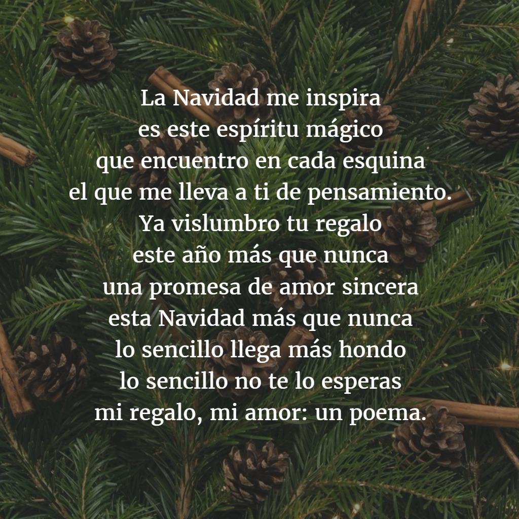 poemas-de-navidad-3.jpg
