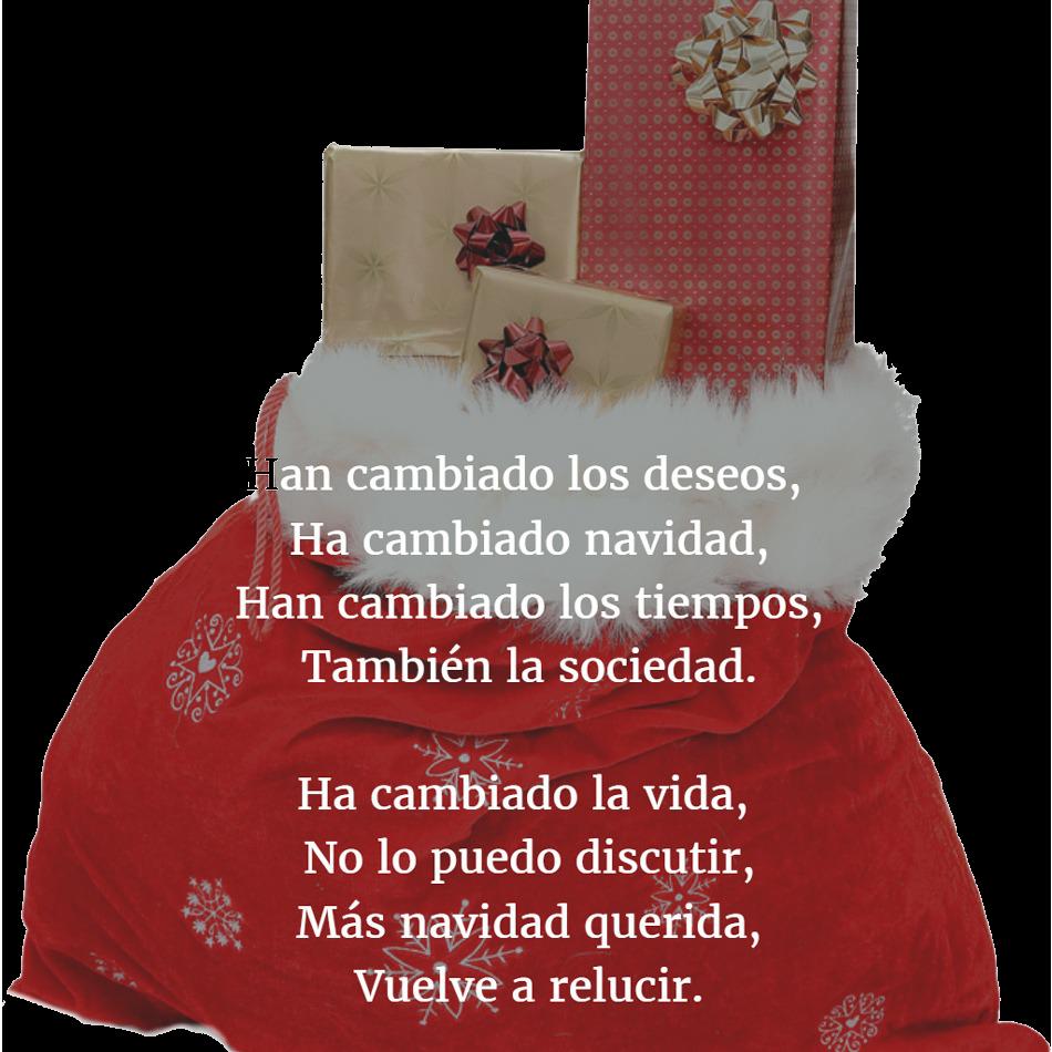 Poemas De Navidad Wwwtollebildcom